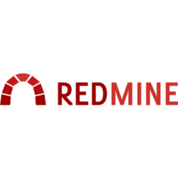 Redmine plugins Screenshot